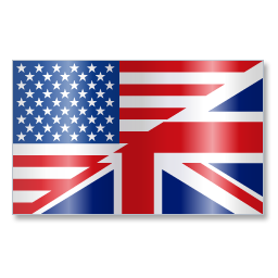 Flag eng_us